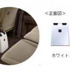 PFDNX(DENSO)空気清浄/自動車用