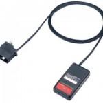カーメイトのDX501(d-OBD) OBDIIアダプター