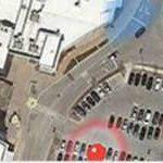駐車位置管理アプリのイメージ