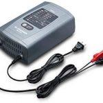 セルスター(CELLSTAR) バッテリー充電器 DRCシリーズ