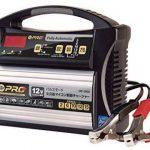 オメガ・プロ(OMEGA PRO) バッテリーチャージャー(充電器)
